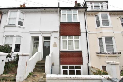 5 bedroom terraced house for sale - Hamilton Road
