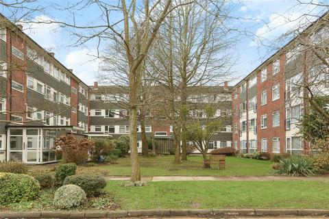 2 bedroom flat for sale - Carlton Court, Hulse Road, Southampton, Hampshire