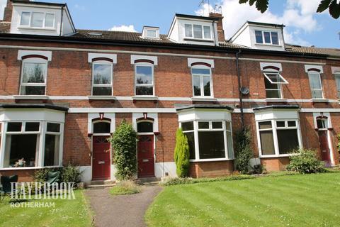 2 bedroom flat for sale - Lindum Terrace, Doncaster Road, Clifton