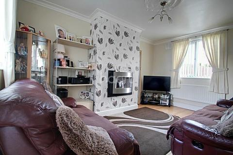 3 bedroom terraced house for sale - Patmore Square, Sunnyhill