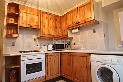1 bedroom flat for sale - Holyrood Place, The Hoe