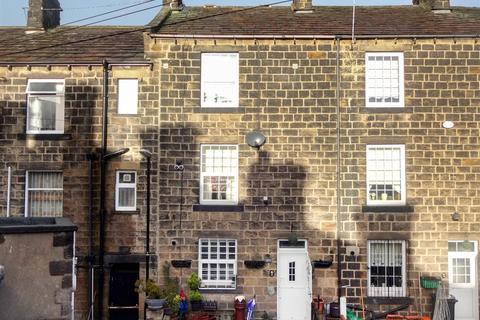 2 bedroom terraced house for sale - Springfield Road, Guiseley, Leeds