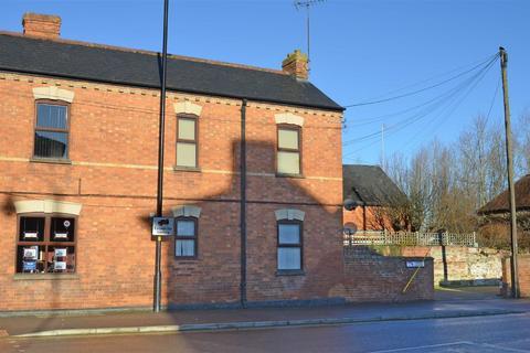 1 bedroom flat to rent - Watling Street East, Towcester