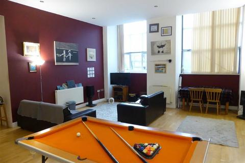 2 bedroom flat for sale - Albion Works, Block A, Ancoats