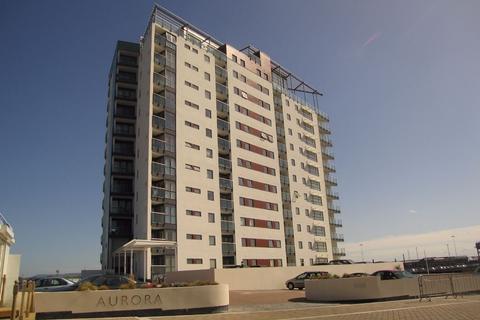 1 bedroom flat to rent - Aurora, Maritime Quarter, SWANSEA