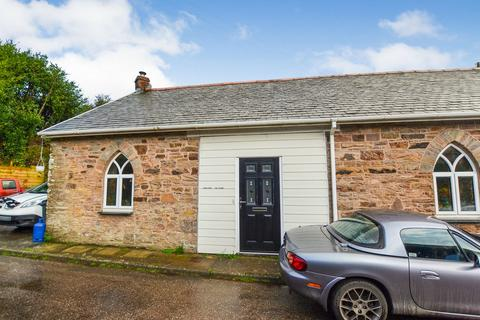 3 bedroom end of terrace house for sale - SHIRWELL, Barnstaple, Devon
