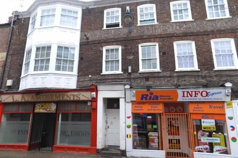 2 bedroom apartment for sale - High Street, Boston, Lincs