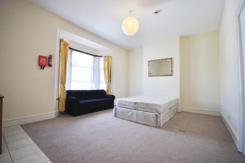 House share to rent - Underhill Road London SE22