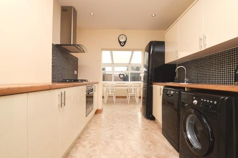 1 bedroom flat to rent - Southwood Road London SE9