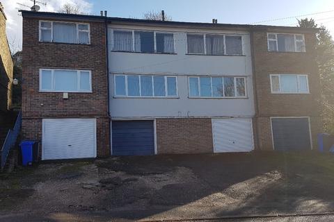 2 bedroom flat to rent - Queen Victoria Road, Sheffield, S17