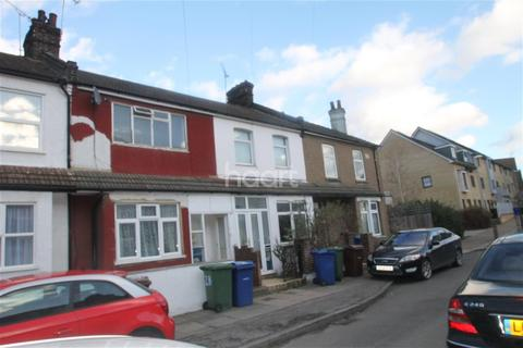 3 bedroom detached house to rent - Angle Road, Grays, RM20