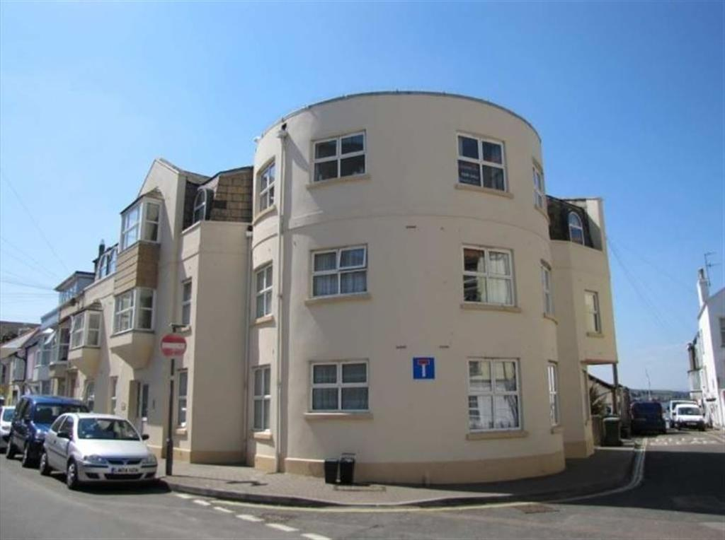 1 Bedroom House for rent in Strand, Teignmouth, TQ14 8BW