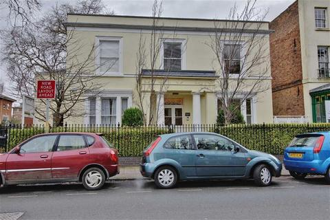 2 bedroom apartment to rent - Maitland House, Gloucester