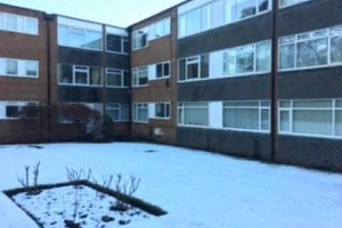 2 bedroom flat to rent - Avondale Court, Leeds