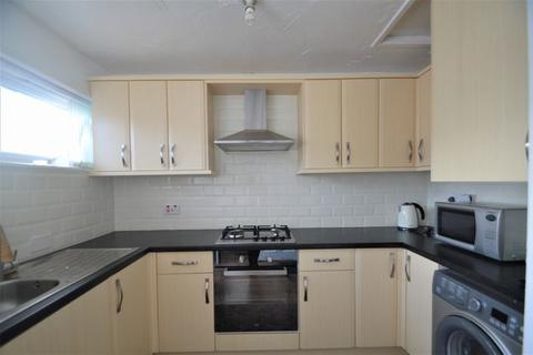 2 bedroom apartment to rent - Lighthorne Avenue, BIRMINGHAM, B16