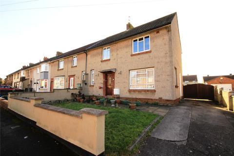 3 bedroom semi-detached house for sale - Rodway Road, Mangotsfield, Bristol, BS16