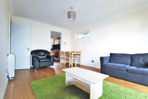 1 bedroom apartment to rent - The Gables, 85 Manor Drive, Wembley, HA9