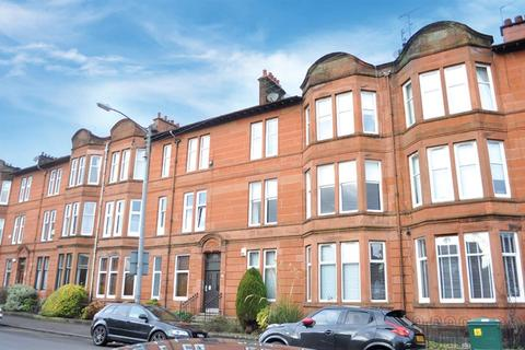 2 bedroom flat for sale - 20 Dinmont Road, Waverley Park, G41 3UL