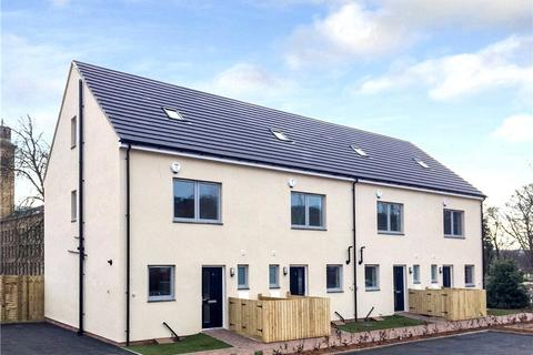 3 bedroom end of terrace house to rent - Salts View, Baildon, Shipley, West Yorkshire