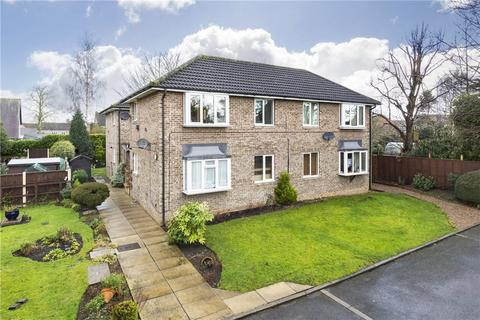1 bedroom apartment for sale - Manor House Croft, Adel, Leeds