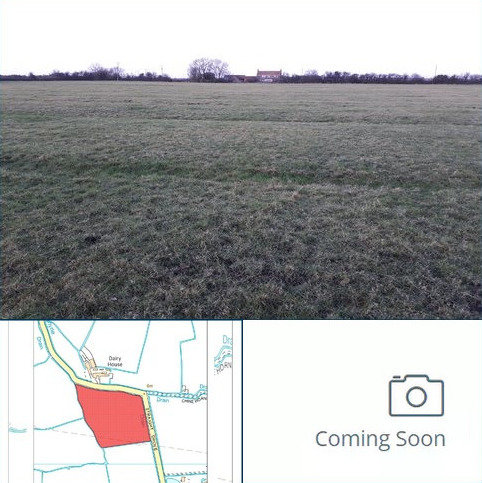 Land for sale - Land At Straight Drove, Chilton Trinity, Bridgwater, Somerset, TA5