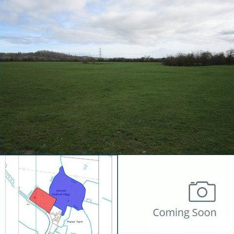 Land for sale - LOT 2 - Land At Horsey Lane, Bridgwater, Somerset, TA7