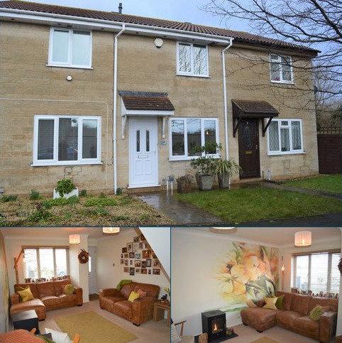 2 bedroom house for sale - Grenville Road, Burnham-on-Sea, Somerset, TA8
