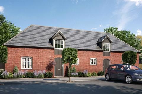 2 bedroom semi-detached house for sale - Malthouse Lane, Meath Green Lane, Horley, Surrey, RH6