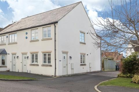1 bedroom flat for sale - Gordon Close, Broadway, Worcestershire, WR12