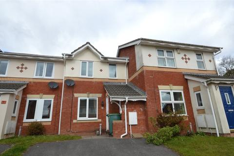 2 bedroom house to rent - Clonakilty Way, Pontprennau, Cardiff, Caerdydd, CF23