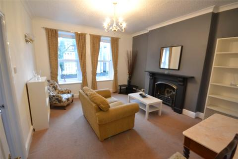 1 bedroom apartment to rent - Richmond Road, Roath, Cardiff, CF24