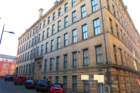 Studio for sale - Albion House, 4 Hick Street, Bradford, West Yorkshire