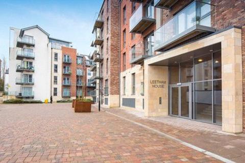 1 bedroom flat for sale - Hungate, York, YO1