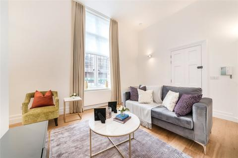 2 bedroom character property to rent - Caxton Hall, 10 Caxton Street, St James' Park, London, SW1H
