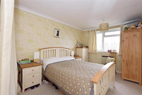 2 bedroom flat for sale - Dry Bank Court, Tonbridge, Kent