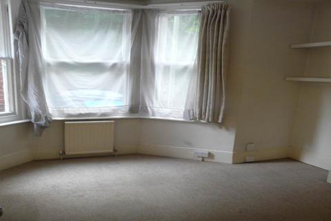 1 bedroom flat to rent - Millers Road, , Brighton