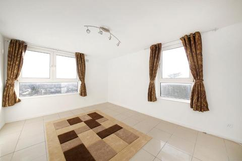 2 bedroom flat for sale - Pierre Point, Ross Road, South Norwood, London, SE25 6SD