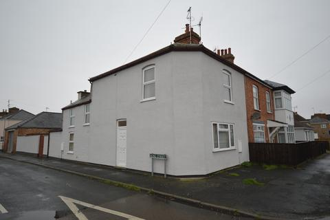 2 bedroom end of terrace house for sale - New Road, Sutton Bridge