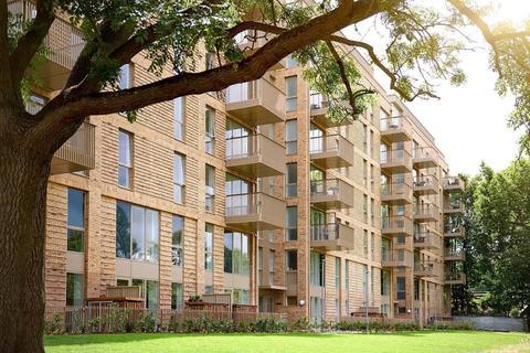 1 bedroom flat for sale - Catford Green, Catford,, London, SE6