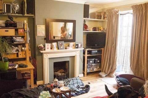 1 bedroom flat to rent - Franklin Road, Brighton,