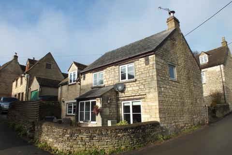 2 bedroom cottage for sale - Nailsworth