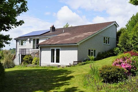 3 bedroom detached bungalow for sale - Calstock