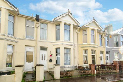 3 bedroom terraced house for sale - Windermere Road   Torquay