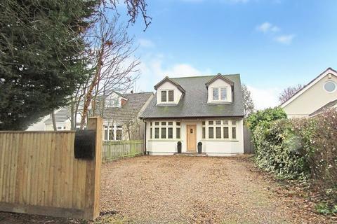 4 bedroom detached house for sale - Tile Kiln Lane, Bexley
