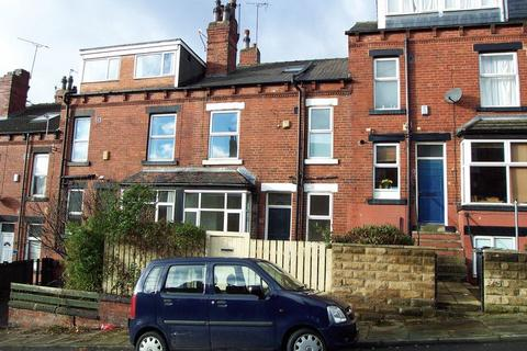 2 bedroom terraced house for sale - Woodside Avenue, Leeds