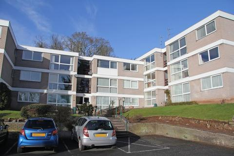 2 bedroom apartment to rent - The Old Manor, Tettenhall, Wolverhampton