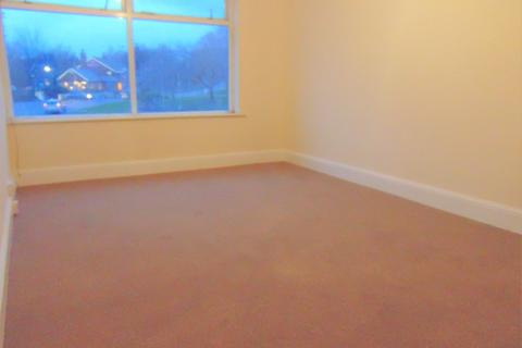1 bedroom apartment to rent - Tarbock Road, Huyton