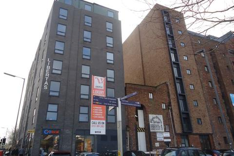 1 bedroom apartment for sale - St James Street, Liverpool