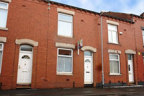 4 bedroom terraced house for sale - Tilbury Street, Oldham