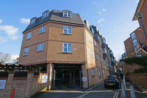 1 bedroom apartment to rent - Darwin Court, Rochester